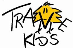 Trave-Kids